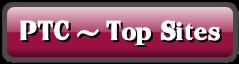 PTC Top Sites