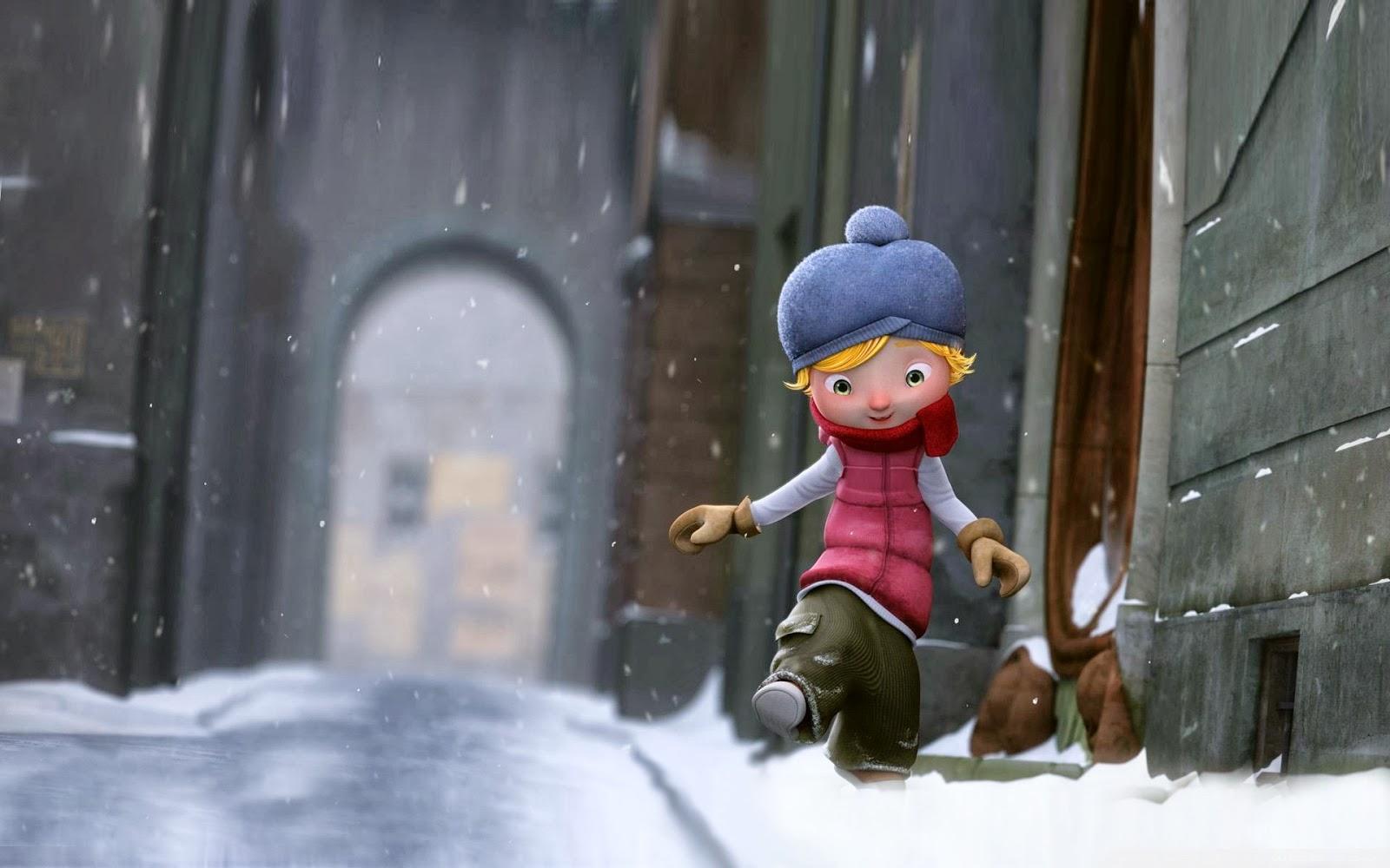 "<img src=""http://1.bp.blogspot.com/-VLoga3QT-vo/Ut5GLeRLt5I/AAAAAAAAJis/gm6K-kYcak8/s1600/winter-joy.jpg"" alt=""winter joy"" />"