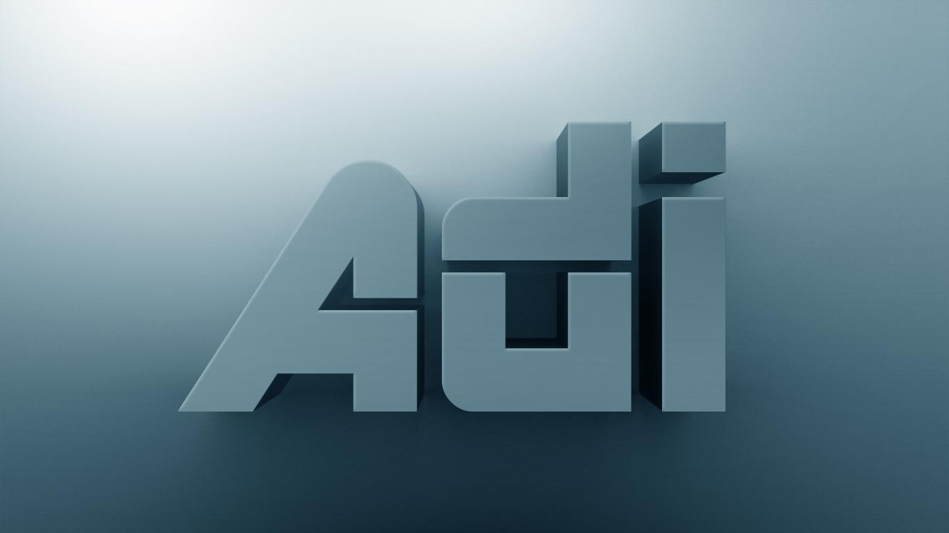 Como hacer logos en 3d en photoshop cs6 csgopolygon промокоды на 5000 монет