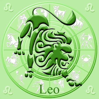 Sifat dan Karakter Cowok Zodiak Leo