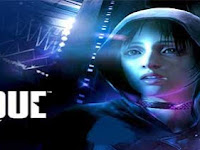 République v4.11 Apk Full OBB+DATA