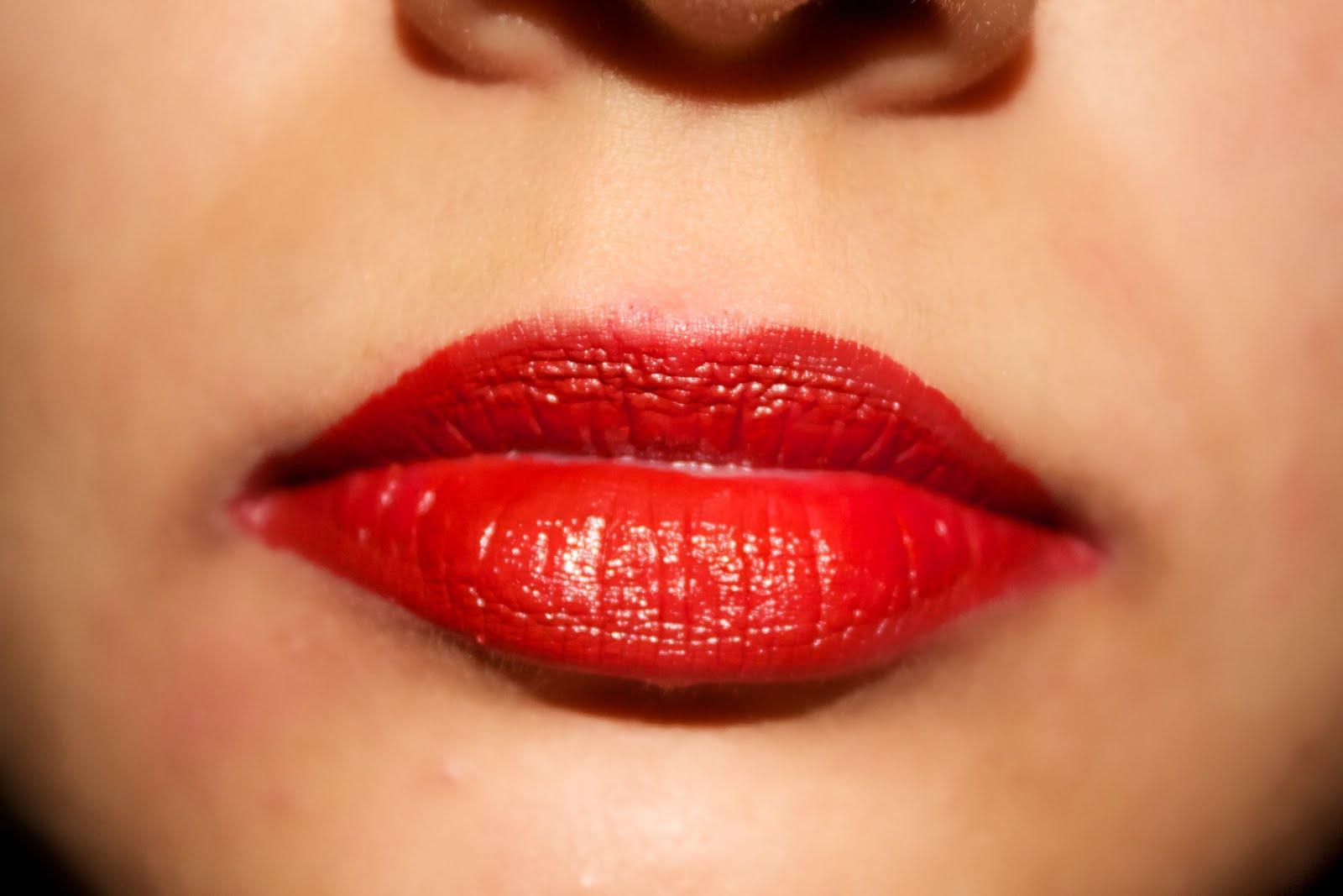 twinxntrax nyx round lipstick swatches part 1
