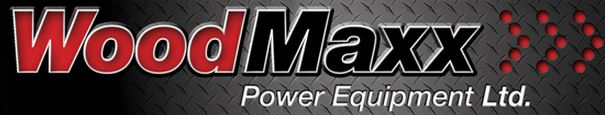 WoodMaxx Power Equipment LTD