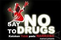 Narkoba!!!
