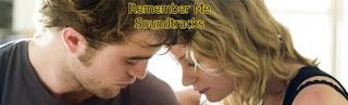 remember me soundtracks-memoirs soundtracks-beni unutma muzikleri