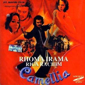 http://1.bp.blogspot.com/-VLritdGgdpc/TZAzQR0esnI/AAAAAAAAAQk/rYa4VJKGOVE/s400/Rhoma+irama+-+Camelia.JPG