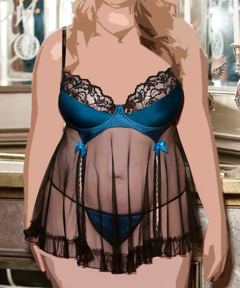 sexy ,bridal lingerie for malaysian woman