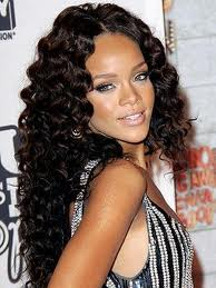 wavy quick hair extension hairstyle pictures long wavy quick hair