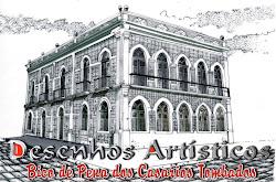 CASARIO TOMBADO DE JOÃO PESSOA
