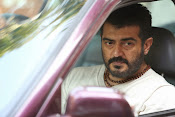 Yenthavaadu gaani movie photos-thumbnail-13