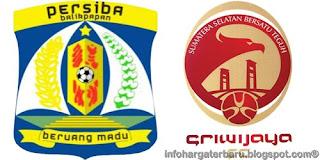 Prediksi Persiba vs Sriwijaya | Skor Hasil ISL Jum'at 1 Juni 2012