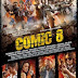 Download Film Comic 8 (Stand Up Comedy)