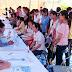 Nghiên cứu giải pháp nâng cao chất lượng nguồn lao động và giải quyết việc làm ở tỉnh Vĩnh Long