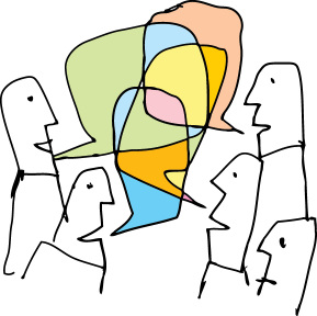 dialog bahasa inggris, percakapan bahasa inggris