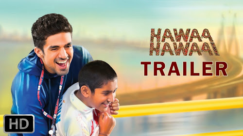 Hawaa Hawaai (2014) Full Theatrical Trailer Free Download And Watch Online at worldfree4u.com