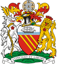 Berita Manchester United, Logo Manchester United ID