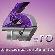 6TV.RO