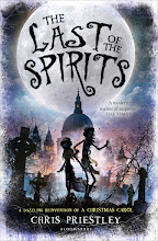 UK paperback published by Bloomsbury October 2015