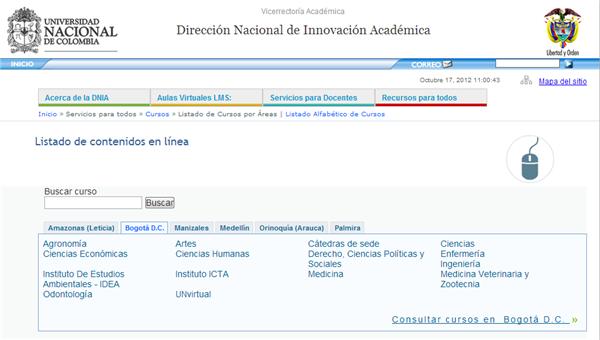 cursos-universidad-nacional-Colombia