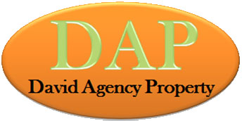 DAP || David Agency Property