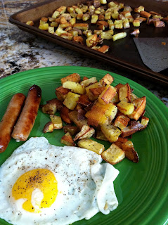 http://pantrydreams.blogspot.com/2013/08/oven-fried-breakfast-potatoes.html
