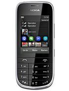 Harga Nokia Asha 202