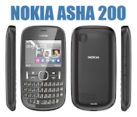 Firmware Nokia 200 RM-761 v11.56 Apac ID Nokia 200 RM-761 upgrade firmwares v11.56,below download link available for RM-761 NDT APAC-X ID CHINA-PRC GRAPHITE (059J4P9)