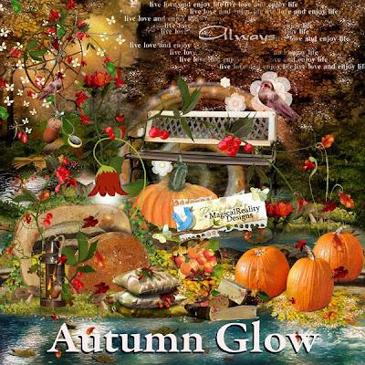 http://1.bp.blogspot.com/-VM297lt7rok/TlXNvBk1hxI/AAAAAAAADbk/TfsaI4NSFwU/s400/folderlogo.jpg