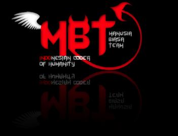 MBT - Lelaki Tertampan di MBT