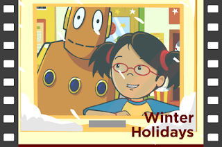 https://educators.brainpop.com/bp-jr-topic/winter-holidays/