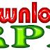 DOWNLOAD RPP SEMESTER 2 SD KELAS 1,2,3,4,5,6