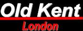 Old Kent