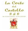 B&B La corte del Castello
