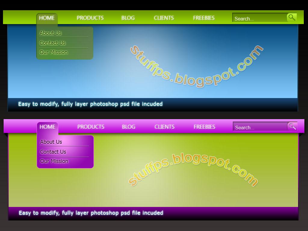 http://1.bp.blogspot.com/-VM77yk0NNOg/UOQy0NtosOI/AAAAAAAAAEM/1tOdwm54ASY/s1600/website_blog+header.jpg