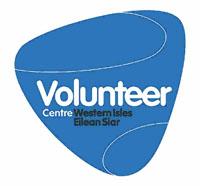 Volunteer Awards 2012 Western Isles