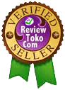 verified review toko com
