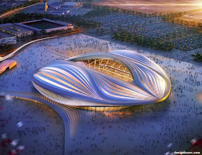 al-wakrah-stadium-qatar