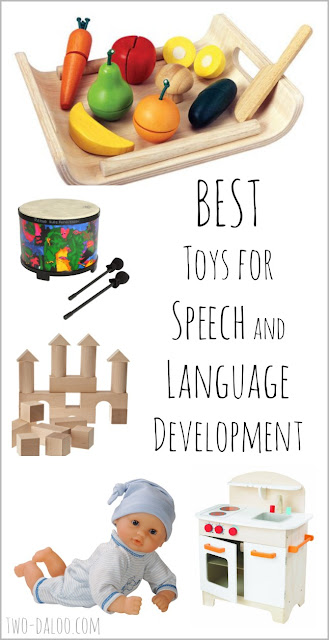 http://www.two-daloo.com/2013/11/14/best-toys-for-speech-and-language-development/