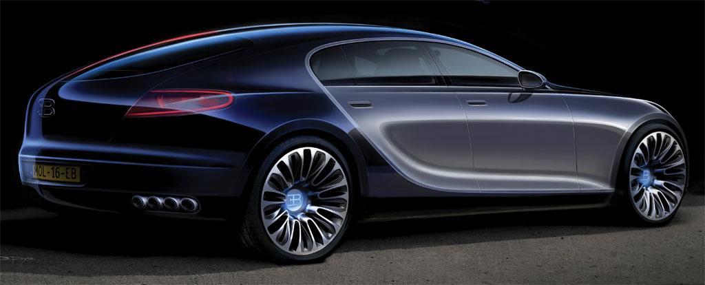 cars gallery bugatti galibier become real royale bugatti. Black Bedroom Furniture Sets. Home Design Ideas