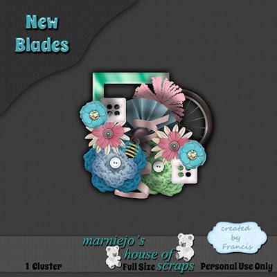http://1.bp.blogspot.com/-VMBbMSDWtWk/VYgMJmajhQI/AAAAAAAAFVs/mMknM6Iu5Z4/s400/NewBlades_Cluster_preview.jpg