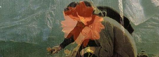 Flores para Algernon Charly, de Daniel Keyes y Ralph Nelson - Cine de Escritor