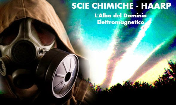 alba-dominio-elettromagnetico-gambino