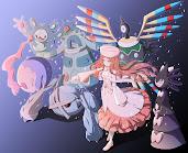 #29 Pokemon Wallpaper
