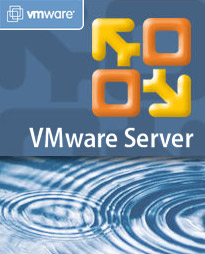 Download VMware Server 2.0.2
