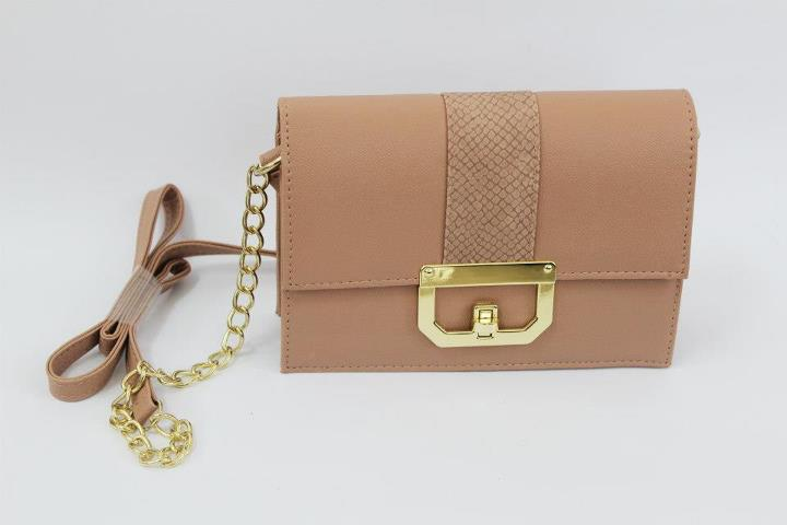 Purple Patch Accessorize Bags Collection 2012 for Girls