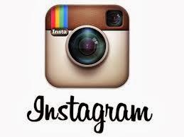 Instagram Gözüyle Çikolatagaci