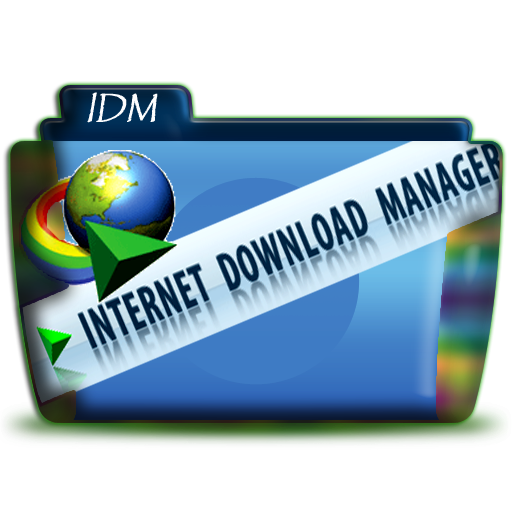 Download Idm Full Version Terbaru
