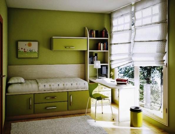 java propertindo kamar tidur anak dan remaja