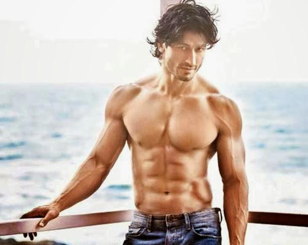 Bollywood Actors Body Photos Bodybuilder Bollywood