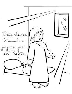 200 ATIVIDADES DE ENSINO RELIGIOSO